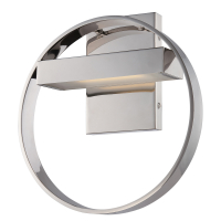 CW5858| Wall Sconce