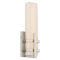 CW5859| Wall Sconce