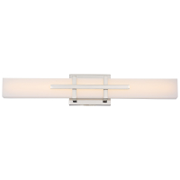 CW5860| Wall Sconce