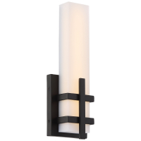 CW5861| Wall Sconce