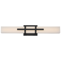 CW5862| Wall Sconce