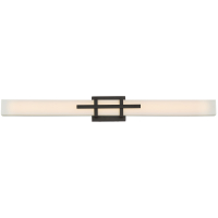 CW5864| Wall Sconce