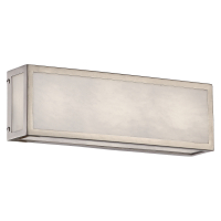 CW5867| Wall Sconce