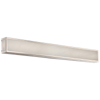 CW5869| Wall Sconce