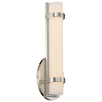 CW5870| Wall Sconce