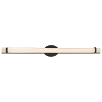 CW5875| Wall Sconce