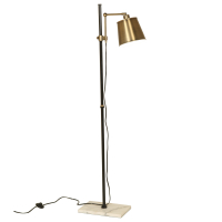CF5784 | Floor Lamp