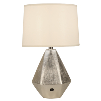 CT5905-SL| Table Lamp