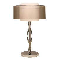 CT5908|Table Lamp