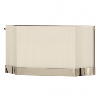 CW5356 | Wall Sconce