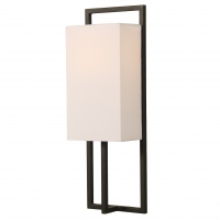 CW5895 | Wall Sconce