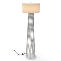 CF6030 | Floor Lamp