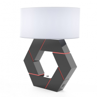 CT5989 | Table Lamp