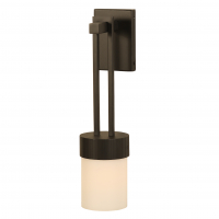 CW6003 | Wall Sconce