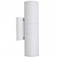 CW6073 | Wall Sconce