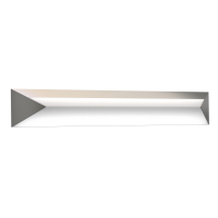 CW6088 | Vanity Wall Sconce