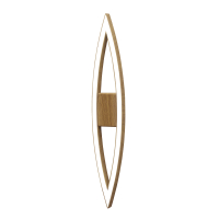 CW6089 | Vanity Wall Sconce