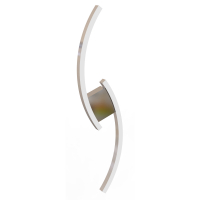 CW6091 | Vanity Wall Sconce