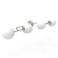 CW6093 | Vanity Wall Sconce