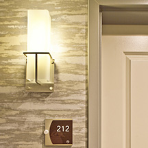 Homewood Suites, Chantilly, VA