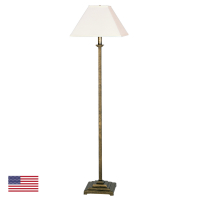 C562 | Floor Lamp<br><strong> Minimum – 12 Pieces</strong>