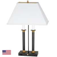 C584 | Table Lamp<br><strong> Minimum – 12 Pieces</strong>