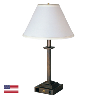 C586 | Table Lamp<br><strong> Minimum – 12 Pieces</strong>