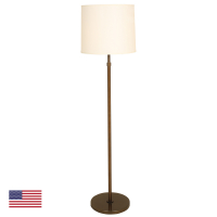 CF4867 | Floor Lamp<br><strong> Minimum – 25 Pieces</strong>