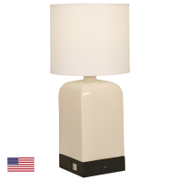 CT4741 | Table Lamp<br><strong> Minimum – 6 Pieces</strong>