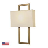 CW4794 | Wall Sconce<br><strong> Minimum – 12 Pieces</strong>