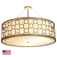 CC4552 | Pendant<BR>CC4552-LED | Pendant<br><strong> Minimum – 1 Piece</strong>
