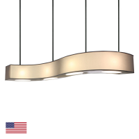 CC4835 | Ceiling Fixture<br><strong> Minimum – 1 Piece</strong>