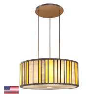 CC4879 | Ceiling Fixture<br><strong> Minimum – 1 Piece</strong>