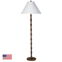 CF3129 | Floor Lamp<br><strong> Minimum – 12 Pieces</strong>