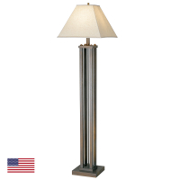 CF3131 | Floor Lamp<br><strong> Minimum – 12 Pieces</strong>