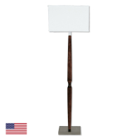 CF3533 | Floor Lamp<br><strong> Minimum – 12 Pieces</strong>