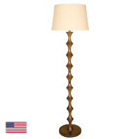CF5703 | Floor Lamp<br><strong> Minimum – 12 Pieces</strong>
