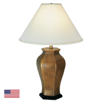 CT3082 | Table Lamp<br><strong> Minimum – 12 Pieces</strong>