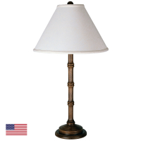 CT3130 | Table Lamp<br><strong> Minimum – 12 Pieces</strong>