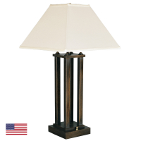 CT3132 | Table Lamp<br><strong> Minimum – 12 Pieces</strong>