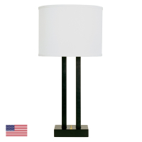 CT3353 | Table Lamp<br><strong> Minimum – 12 Pieces</strong>