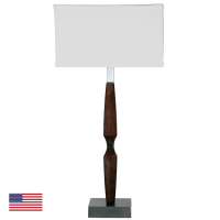 CT3532 | Table Lamp<br><strong> Minimum – 12 Pieces</strong>