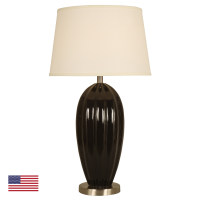 CT4689 | Table Lamp<br><strong> Minimum – 6 Pieces</strong>