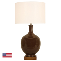 CT4866 | Table Lamp<br><strong> Minimum – 6 Pieces</strong>