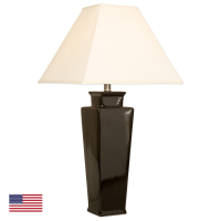 CT4904 | Table Lamp<br><strong> Minimum – 12 Pieces</strong>