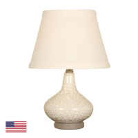 CT5674 | Accent Lamp<br><strong> Minimum – 6 Pieces</strong>