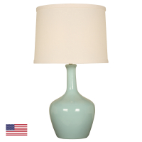 CT5676 | Table Lamp<br><strong> Minimum – 6 Pieces</strong>