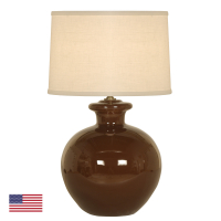 CT5677 | Table Lamp<br><strong> Minimum – 12 Pieces</strong>