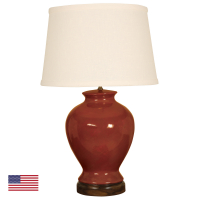 CT5679 | Table Lamp<br><strong> Minimum – 12 Pieces</strong>