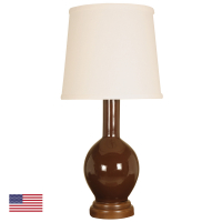 CT5681 | Table Lamp<br><strong> Minimum – 6 Pieces</strong>